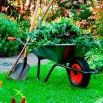 icono-servicio-de-jardineria-2