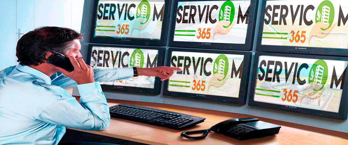 servicios-conserjeria-2